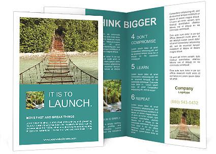 0000090553 Brochure Templates