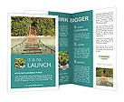 0000090553 Brochure Template
