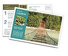 0000090553 Postcard Template