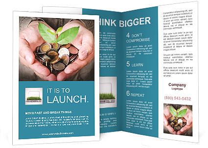 0000090554 Brochure Template