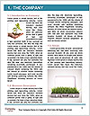 0000090554 Word Template - Page 3