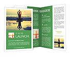 0000090555 Brochure Template