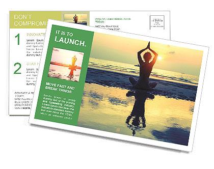 0000090555 Postcard Templates