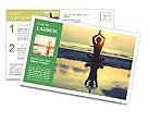 0000090555 Postcard Template