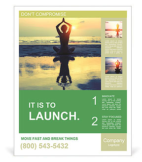 0000090555 Poster Template