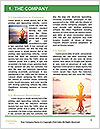 0000090555 Word Templates - Page 3