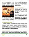 0000090555 Word Templates - Page 4