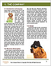 0000090556 Word Template - Page 3