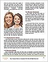 0000090556 Word Templates - Page 4