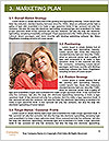 0000090556 Word Templates - Page 8