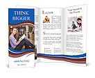 0000090558 Brochure Templates