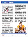 0000090558 Word Templates - Page 3
