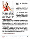 0000090558 Word Templates - Page 4