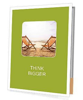 0000090559 Presentation Folder