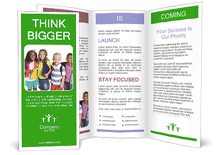 0000090560 Brochure Template