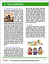 0000090560 Word Templates - Page 3
