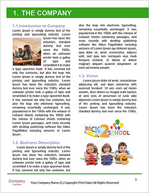 0000090560 Word Template - Page 3