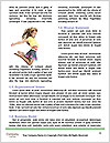 0000090560 Word Templates - Page 4