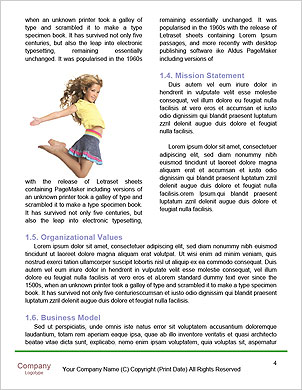 0000090560 Word Template - Page 4