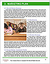 0000090560 Word Templates - Page 8