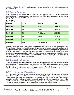 0000090560 Word Template - Page 9