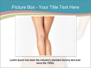 No cellulite PowerPoint Template - Slide 15