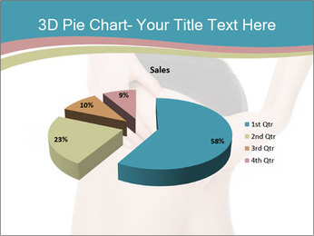 No cellulite PowerPoint Template - Slide 35