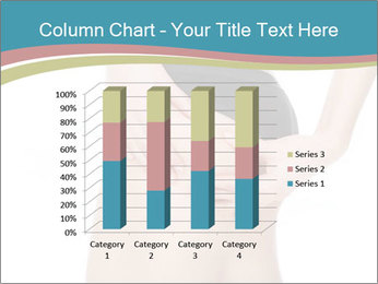 No cellulite PowerPoint Template - Slide 50