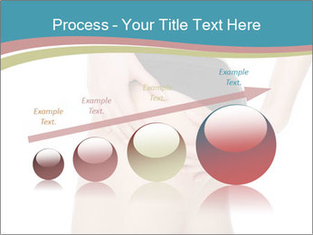 No cellulite PowerPoint Templates - Slide 87