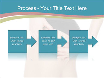 No cellulite PowerPoint Templates - Slide 88
