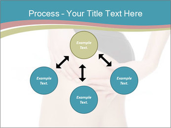No cellulite PowerPoint Template - Slide 91