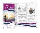 0000090563 Brochure Template