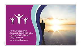 0000090563 Business Card Template