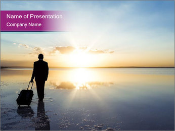 0000090563 PowerPoint Template
