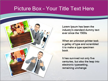 Traveler PowerPoint Templates - Slide 23