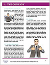 0000090563 Word Template - Page 3