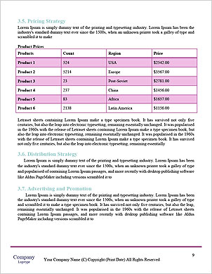 0000090563 Word Template - Page 9