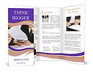 0000090564 Brochure Templates