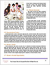 0000090564 Word Templates - Page 4