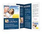0000090565 Brochure Templates