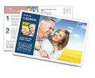 0000090565 Postcard Template