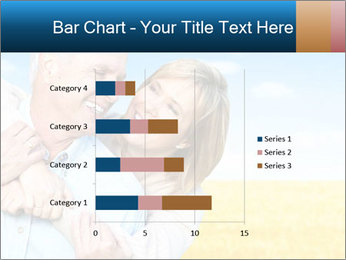 Happy Senior PowerPoint Template - Slide 52