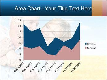Happy Senior PowerPoint Template - Slide 53