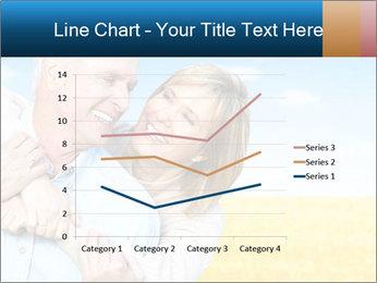 Happy Senior PowerPoint Template - Slide 54