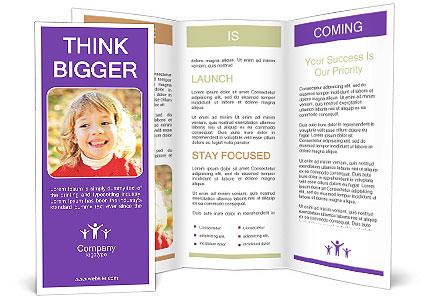 0000090568 Brochure Template