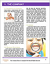 0000090568 Word Template - Page 3