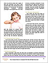0000090568 Word Template - Page 4