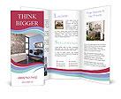 0000090569 Brochure Template