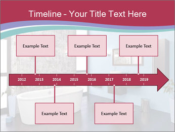 Modeling and rendering PowerPoint Templates - Slide 28