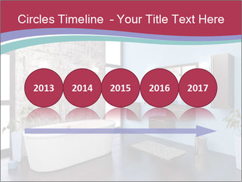 Modeling and rendering PowerPoint Templates - Slide 29